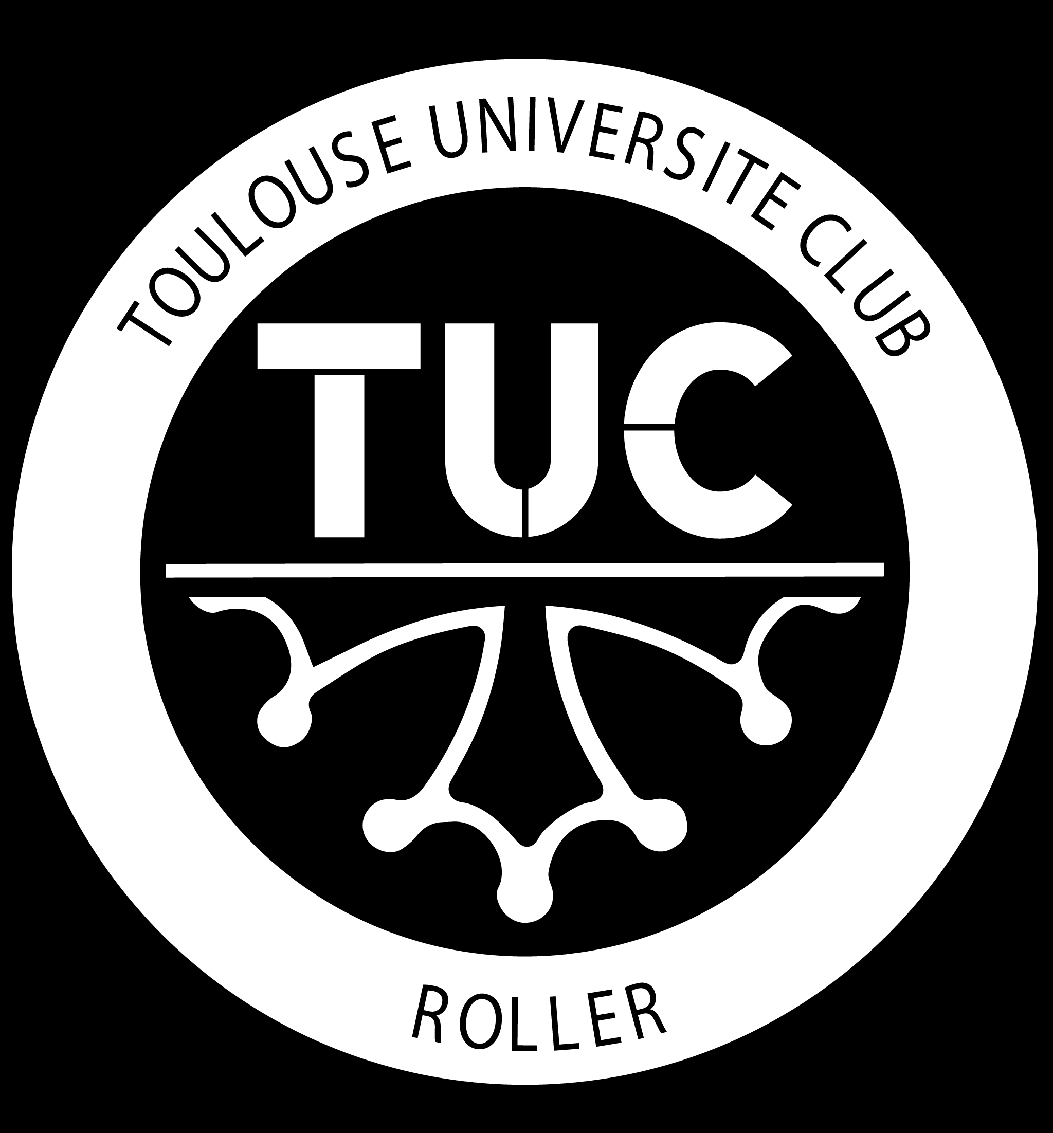 TUC Roller Sports